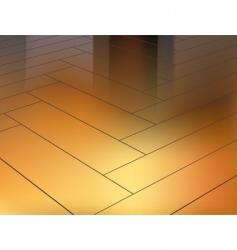Floor vector