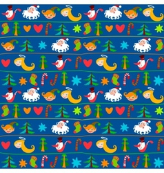 Christmas background new years wallpapers wrapping vector