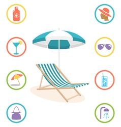 What you need to remember in summertime vector