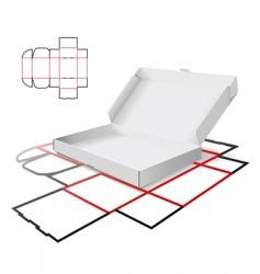 Carton vector