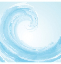 Ultimate wave vector