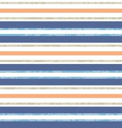 Seamless stripes background pattern vector