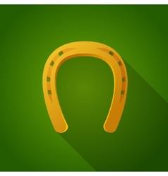 Horsehoe vector