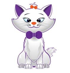 Kitty vector