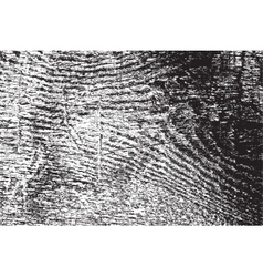 Grainy wood vector
