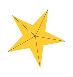 A star vector