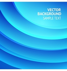 Background design abstract bright backdrop vector