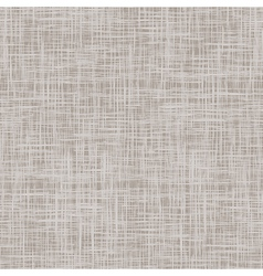 Canvas background vector