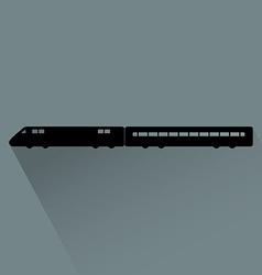 Lan-01-249-020914 vector