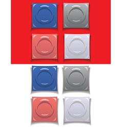 Condoms vector