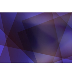 Purple abstract backgrounds vector