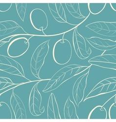 Seamless wallpaper tile vector