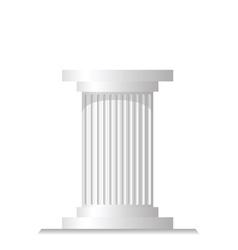 Column vector