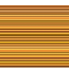 Backdrop of facetted surface in different orange vector