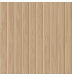 Seamless wooden parquet vector