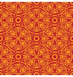 Seamless wallpaper 273 vector