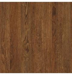 Wooden panel vector
