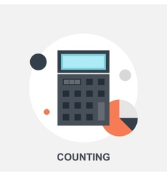 Counting vector