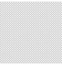 Pixel subtle texture grid background seamless vector
