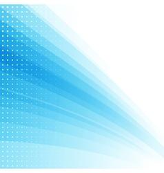 Technology business background brochure vector
