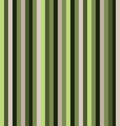 Background grass and flax vector