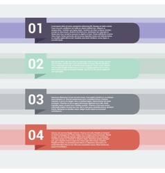 Options template vector