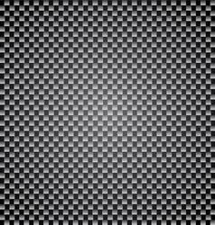 Metal texture 1 vector