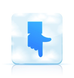 Ui web icons vector