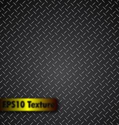 Metal texture 2 vector