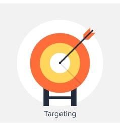 Targeting vector