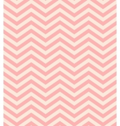 Beige chevron seamless pattern background vector