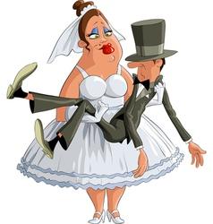 Married vector