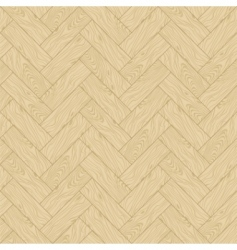 Parquet seamless pattern vector