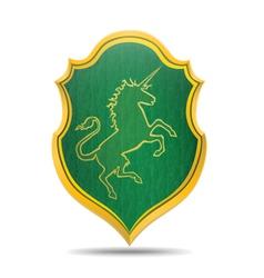 Unicorn vector