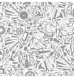 Tool a background4 vector