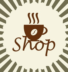 C shop 4 resize vector