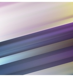 Dynamic colorful abstract vector