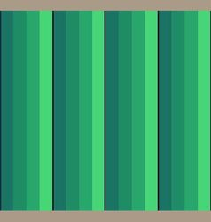 Seamless background wind in the grass vector