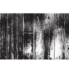 Wood overlay vector