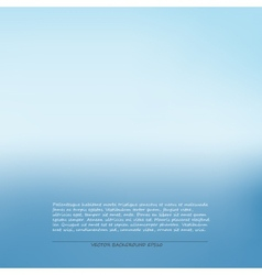 Background abstract gradient vector