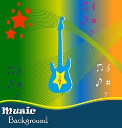 Music note notes sign key background background mo vector