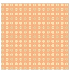 Seamless texture background vector