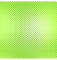 Geometric pattern texture vector