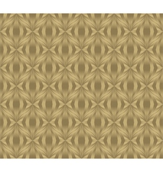 Brown bacground vector