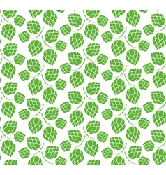 Hop pattern vector