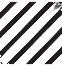 Overlay diagonale texture vector