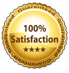 100 satisfaction vector