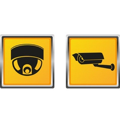 Icons 01 vector