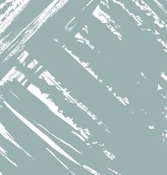Original abstract texture vector