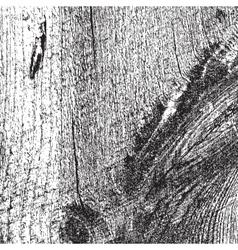 Very grainy wood texture vector